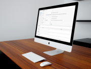 imac-on-office-desk-plugin